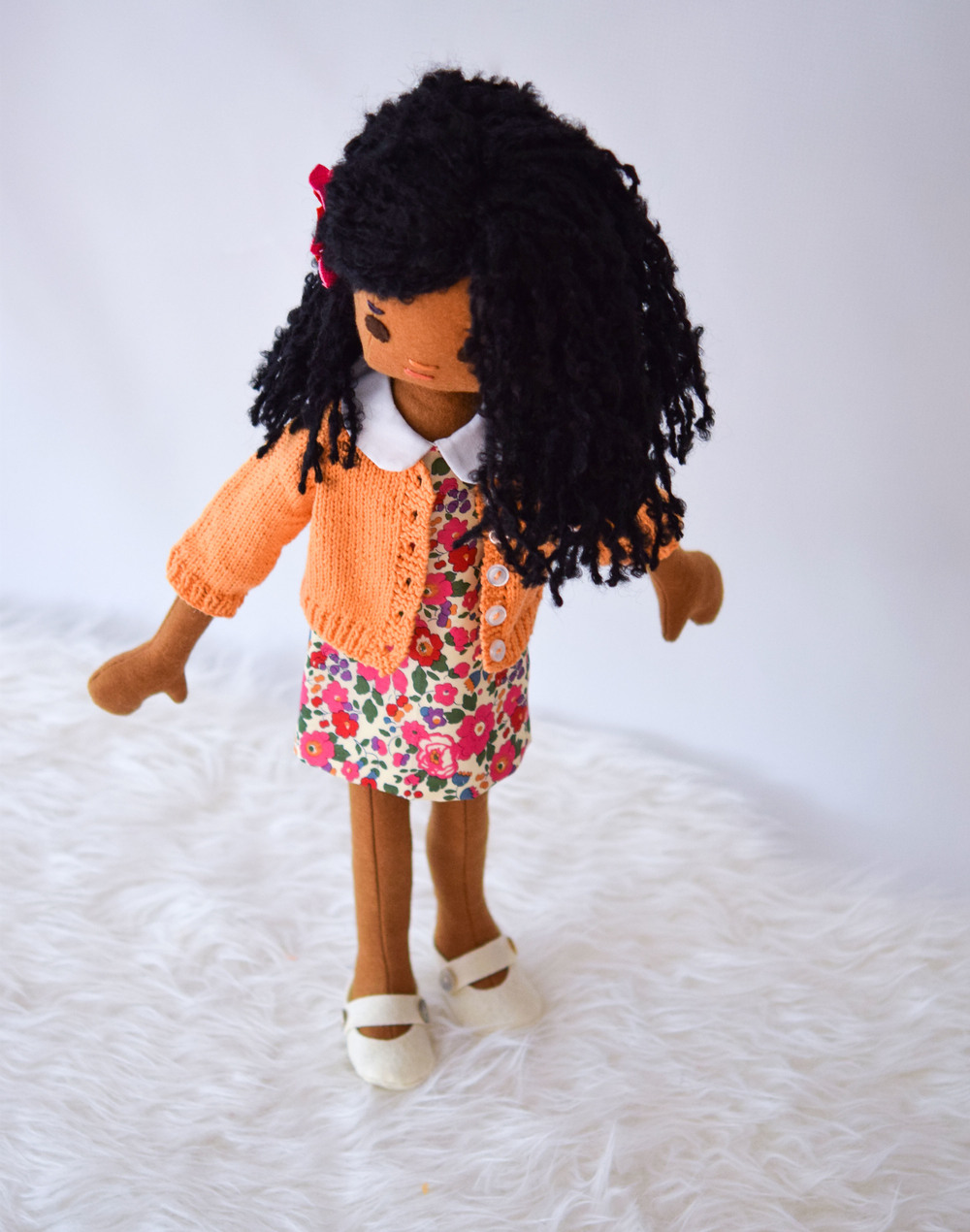 Phoebe and Egg Dolls-14.jpg