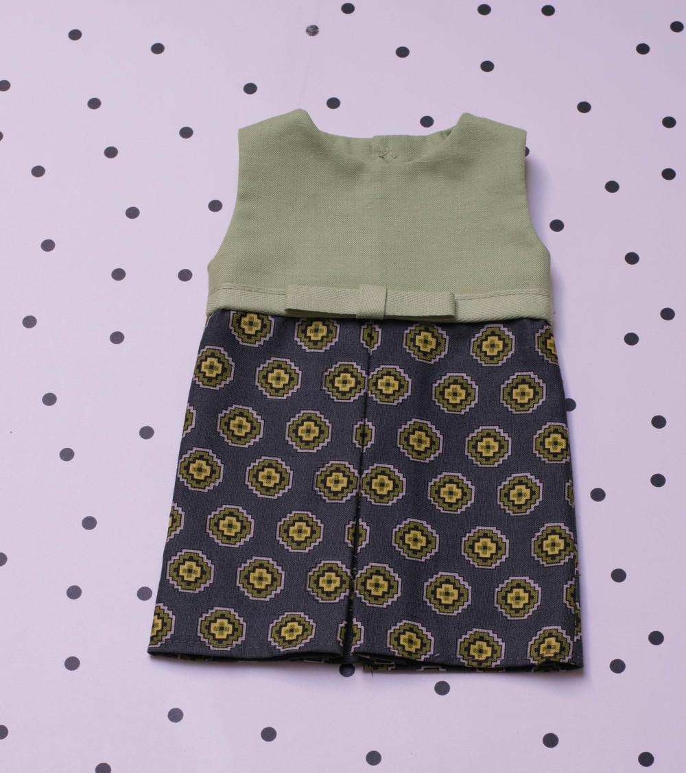 Purl Soho dresses-2.jpg