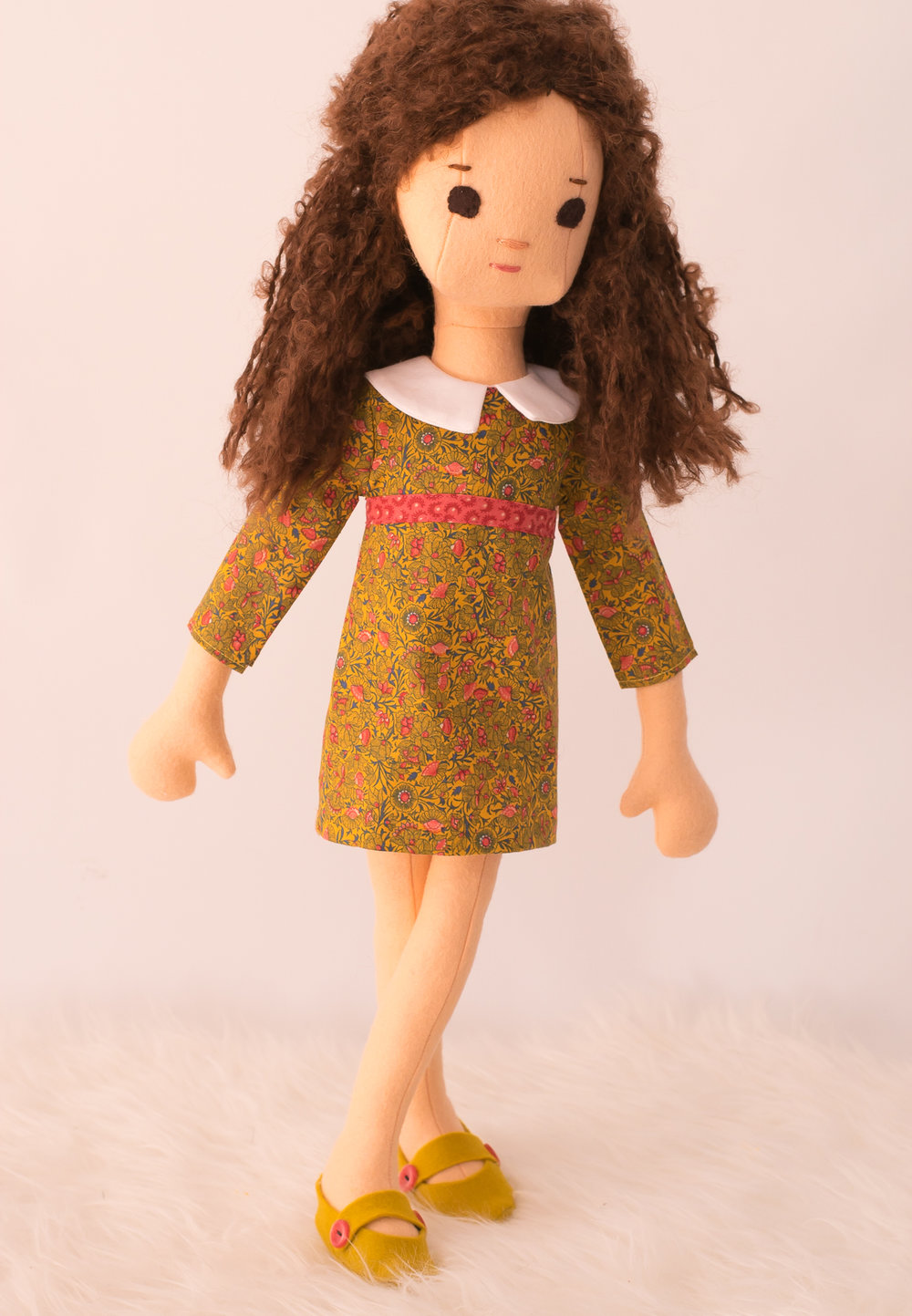 Gallery of Dolls-3.jpg