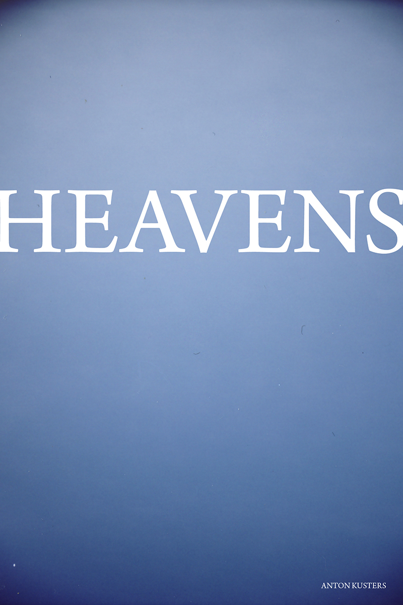 Heavens - book cover - CONCEPT