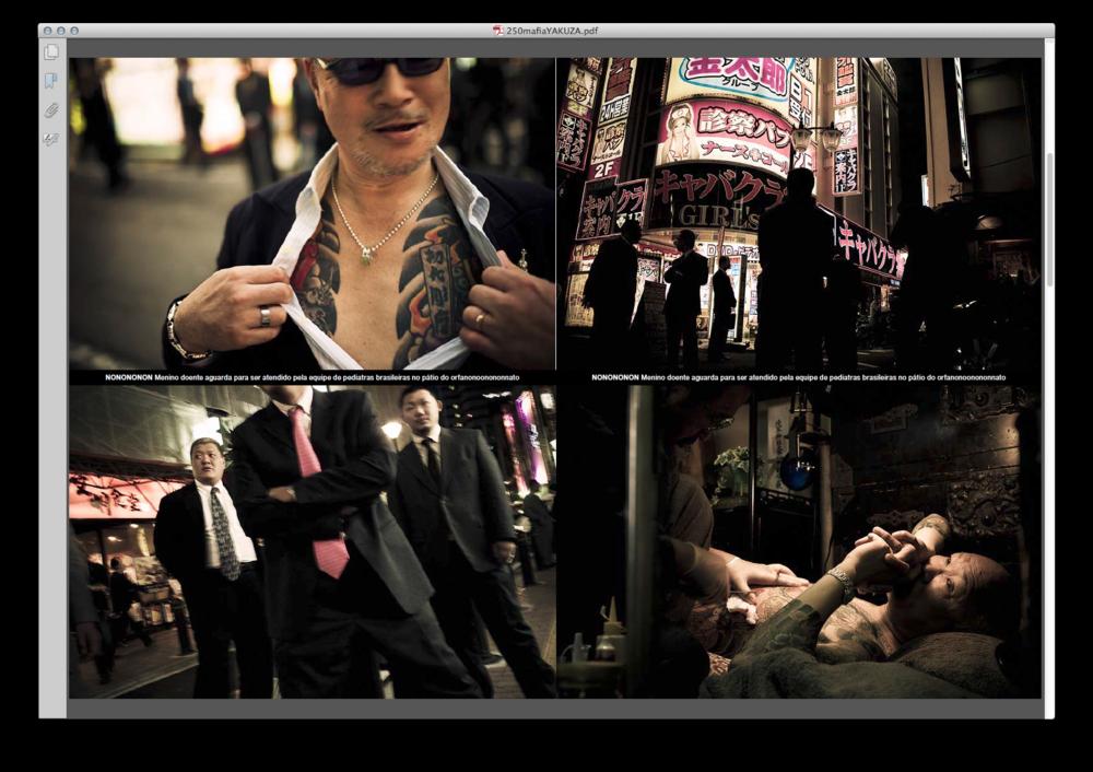Screen-Shot-2012-02-12-at-13.28.42.png