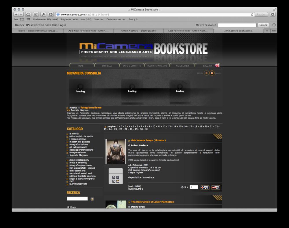 Screen-Shot-2012-10-28-at-15.58.11.png