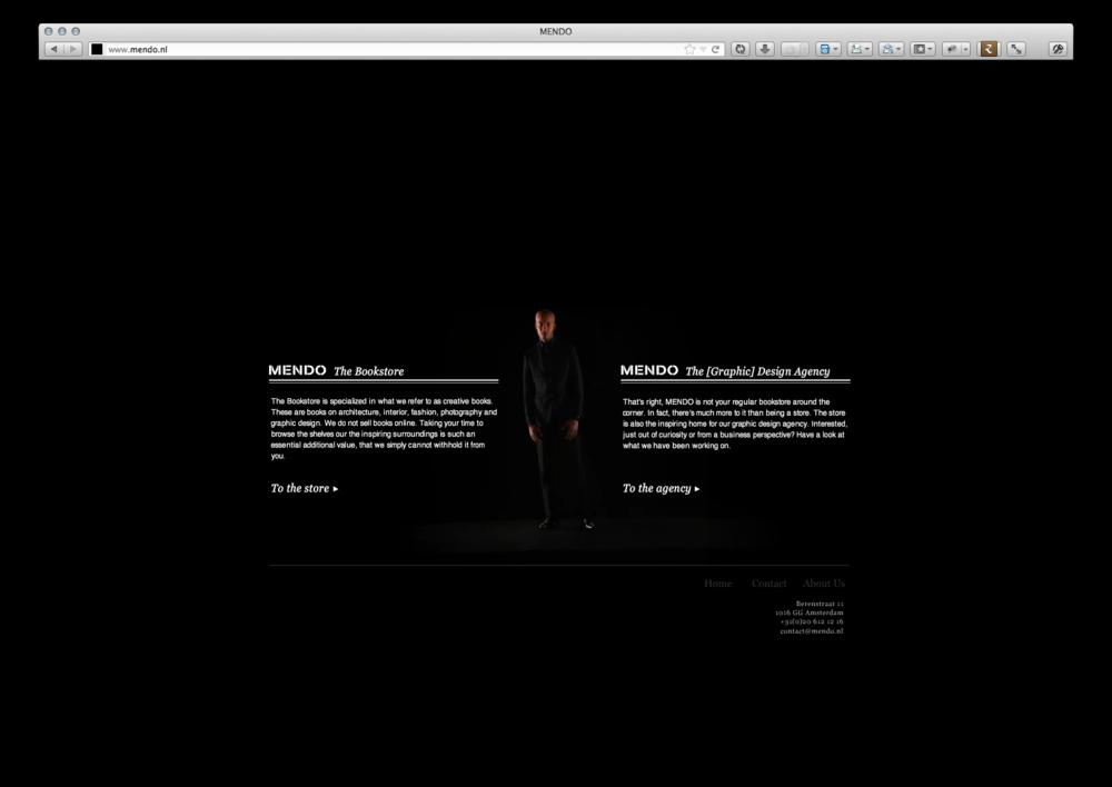 Screen-Shot-2012-02-12-at-13.19.31.png