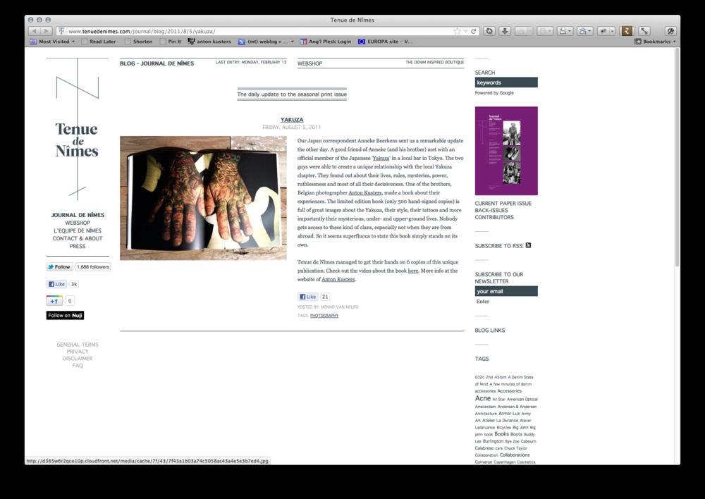 Screen-Shot-2012-02-19-at-13.30.45.png