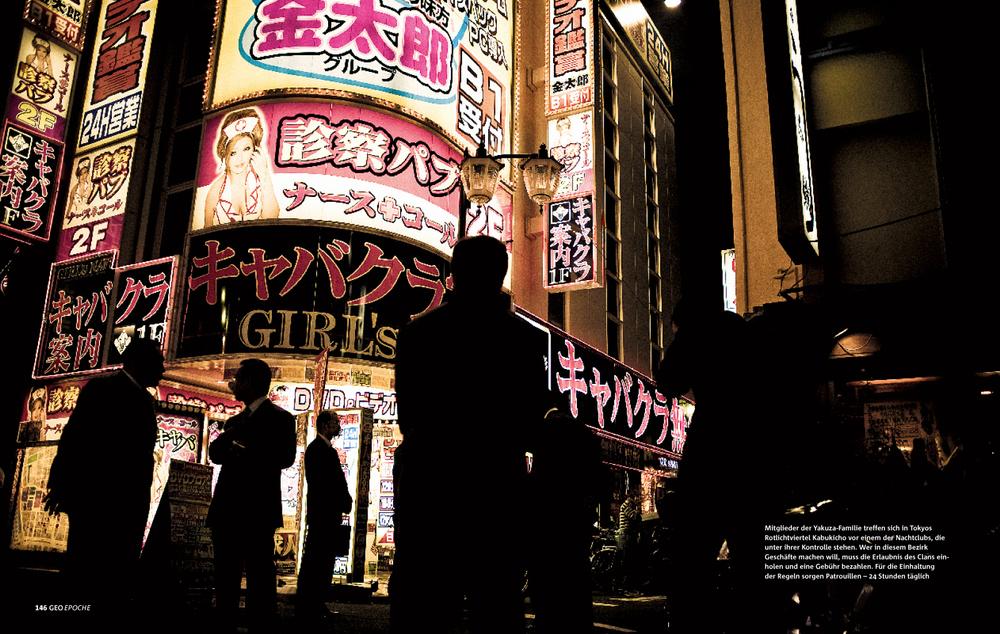 antonkusters_yakuza_GEOepoche_p5-6.jpg