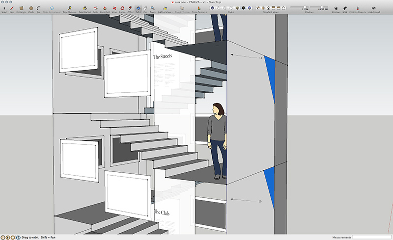 screenshot-hongkong-1.jpg