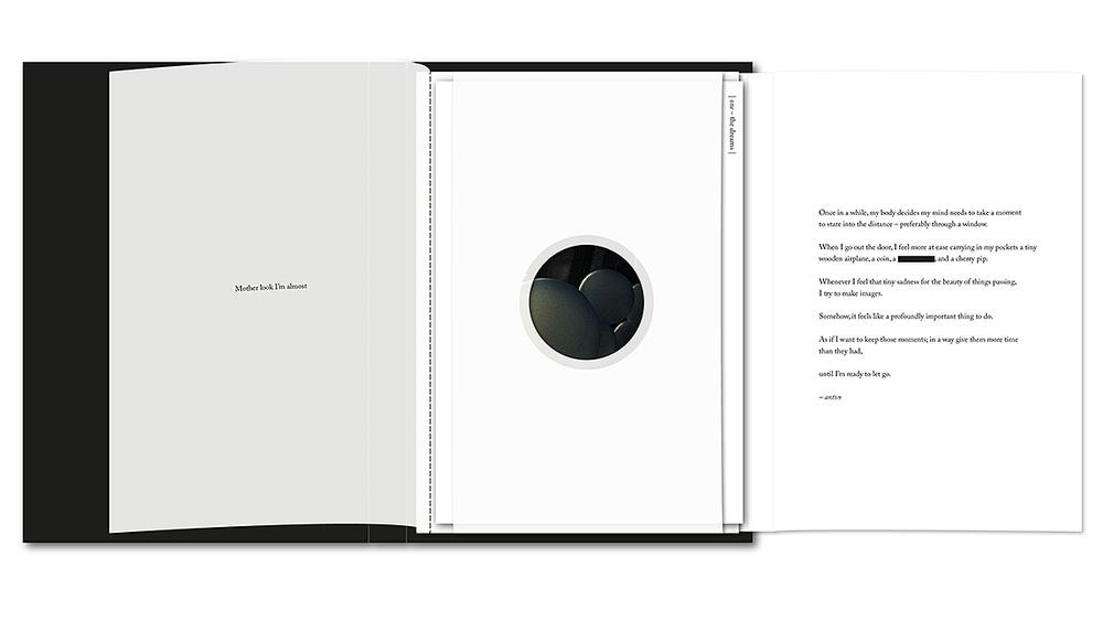 antonkusters_mononoaware_book_opened_medium_white.jpg
