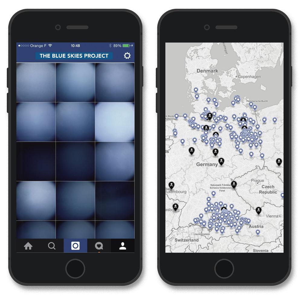 app copy.jpg