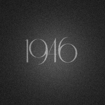 1946 Block.jpg