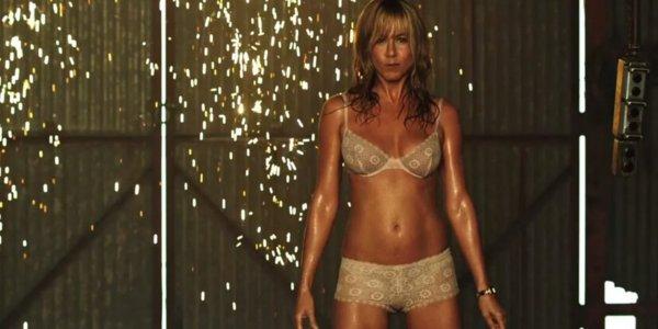 Aniston1.jpg