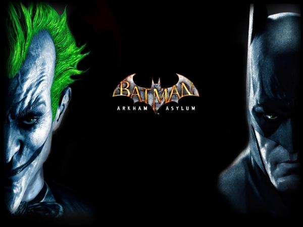 Batman_Arkham_Asylum_Wallpaper-1024x768.jpg