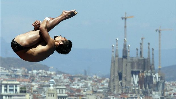 Salto Barcelona.jpeg