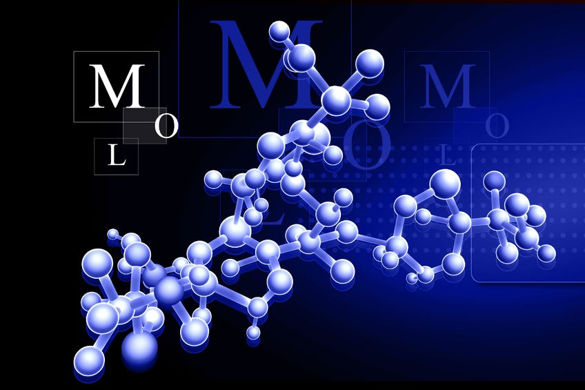 Innovative Molecules