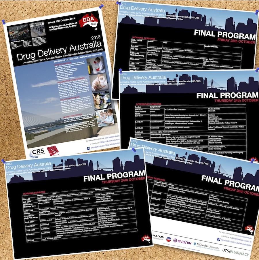 Click image for final program pdf