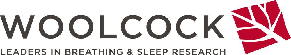 www.woolcock.org.au