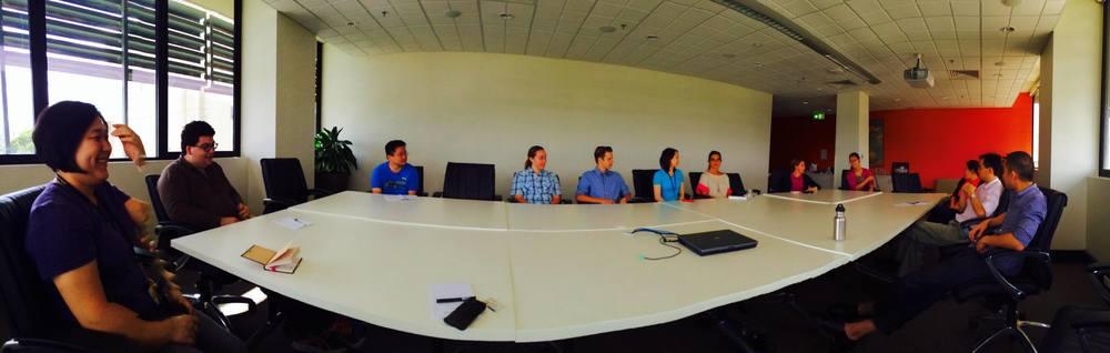 First Meeting of 2014.jpg
