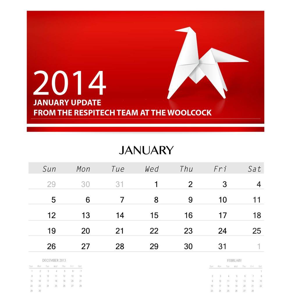 Jan 2014.jpg