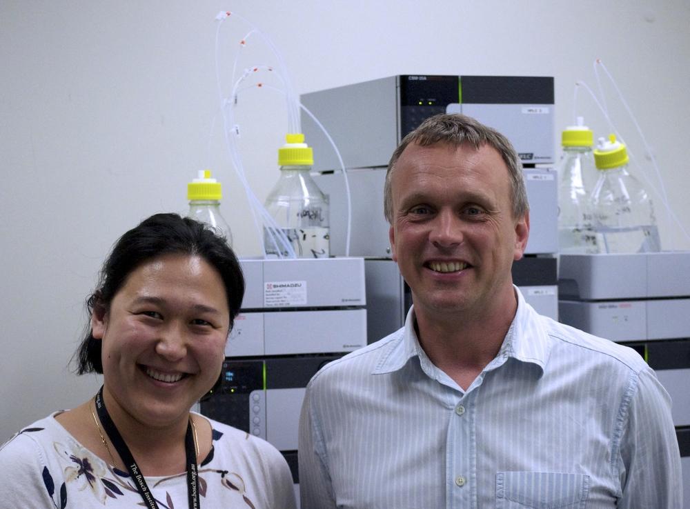 Dave and Yang 2.jpg