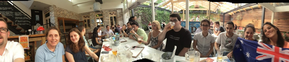 Pano at Pub.JPG