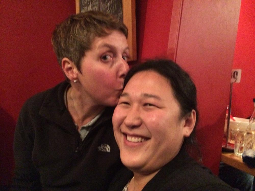 Dany and Yang.jpeg