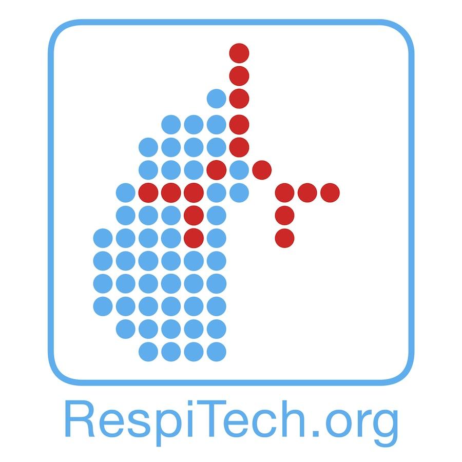 RespiTech Logo 900x900.jpeg