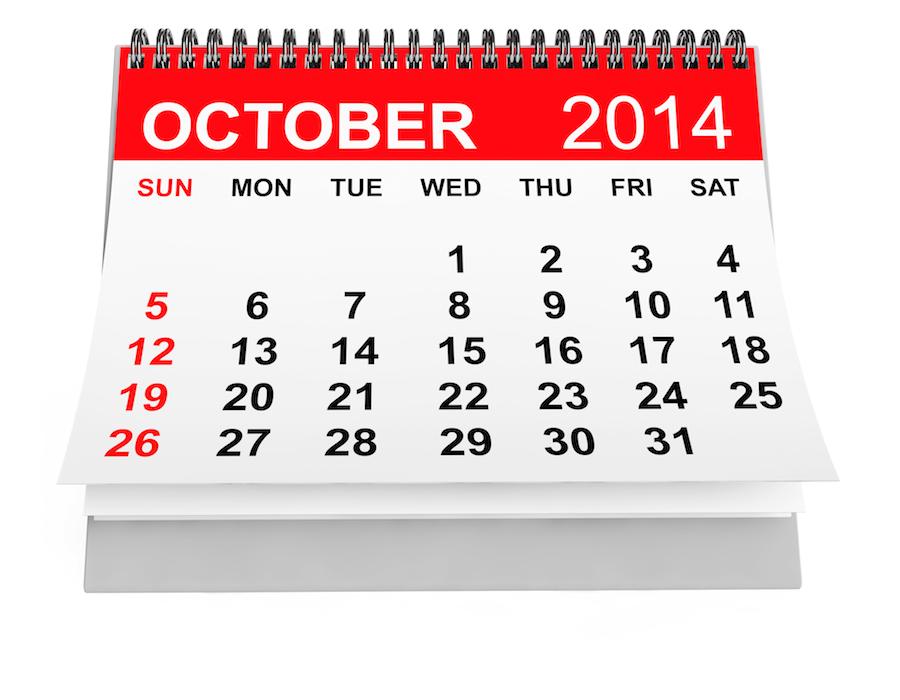 Oct2014