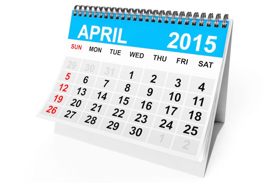 April 2015.jpeg