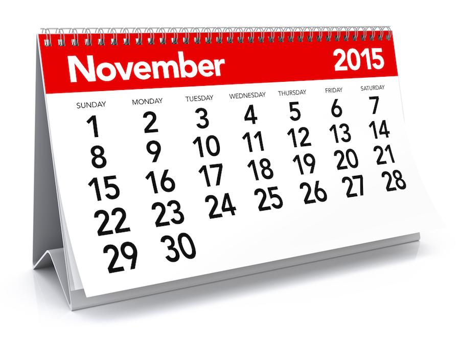 Nov 2015.jpg