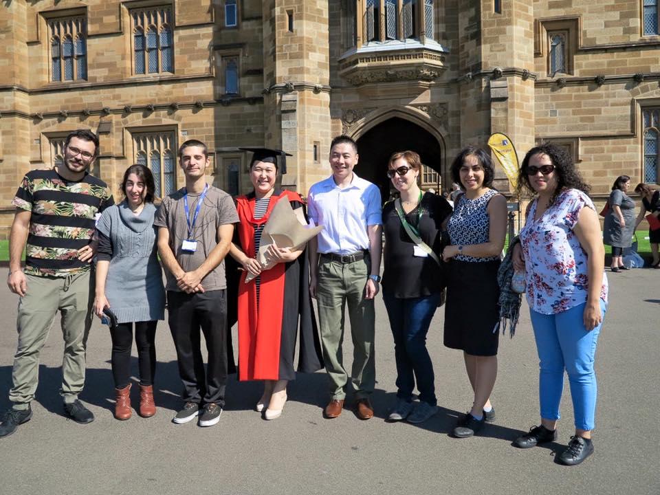Yang Graduates.jpg