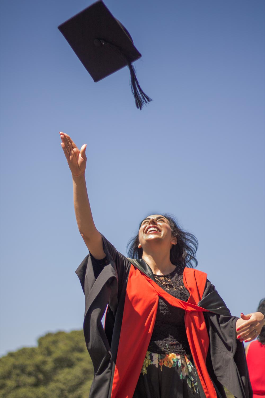 Maliheh's graduation-21.jpg