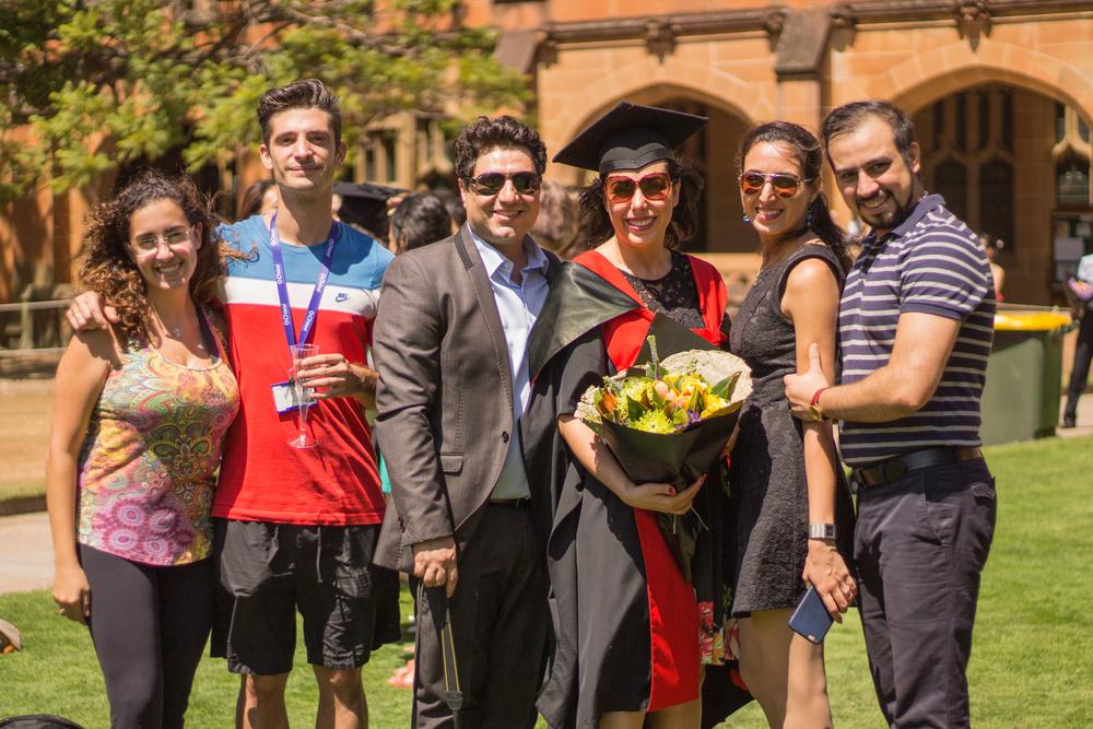 Maliheh's graduation-41.jpg