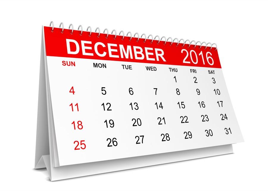 Dec16.jpg