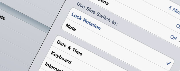 ipad-slider-switch.jpg