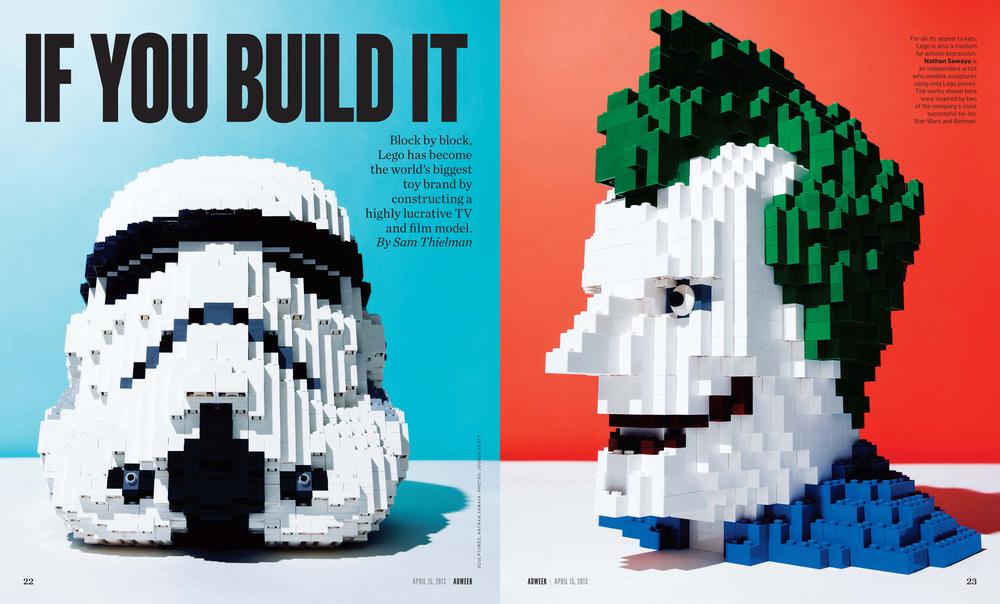 22_0415_FEA_LEGO.P22.jpg