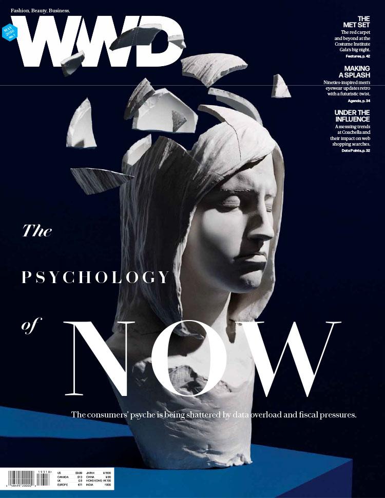PSYCHOLOGYOFNOWCOVER.jpg