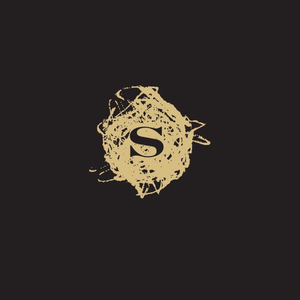 79 Salt  Logo