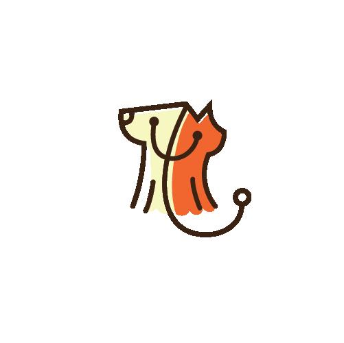 jarrett_johnston_logo-03.png