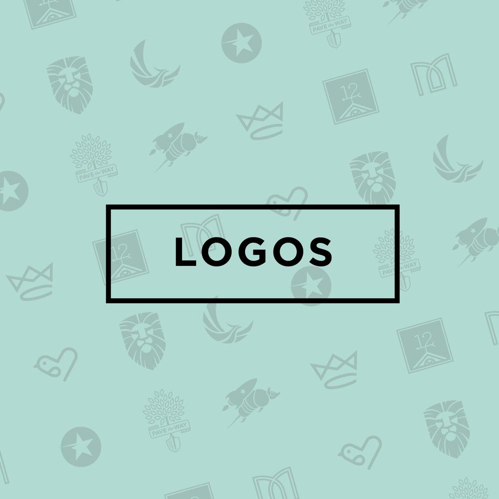 logo_button-01.jpg