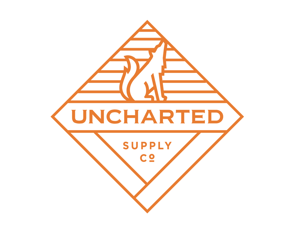 UN_Badge-Orange.jpg