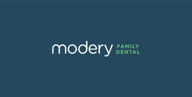 moderydental_logo