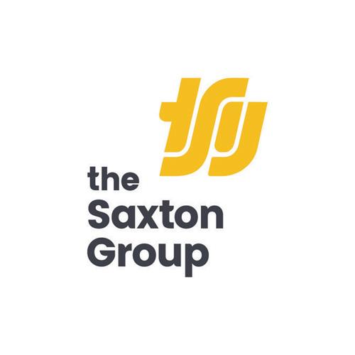 jarrett_johnston_the_saxton_group_logo.jpg
