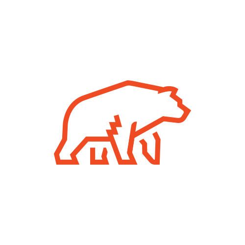 jarrett_johnston_bear_logo.jpg