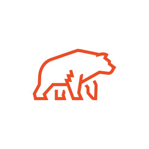 jarrett_johnston_bear_logo.jpg