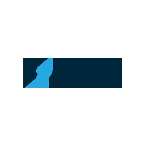 jarrett_johnston_switch_logo.png