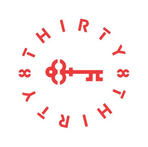 jarrett_johnston_8thirty8_logo.jpg