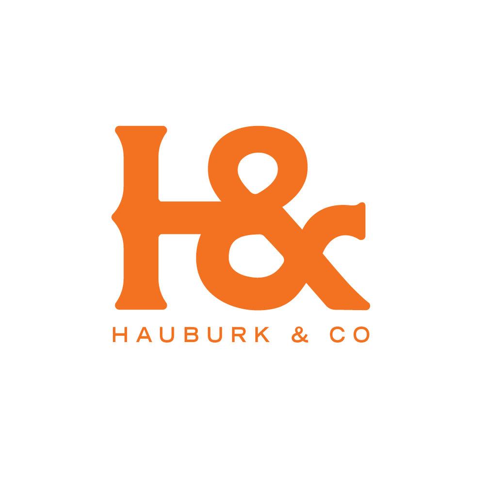 Jarrett Johnston Logo Design-02.jpg
