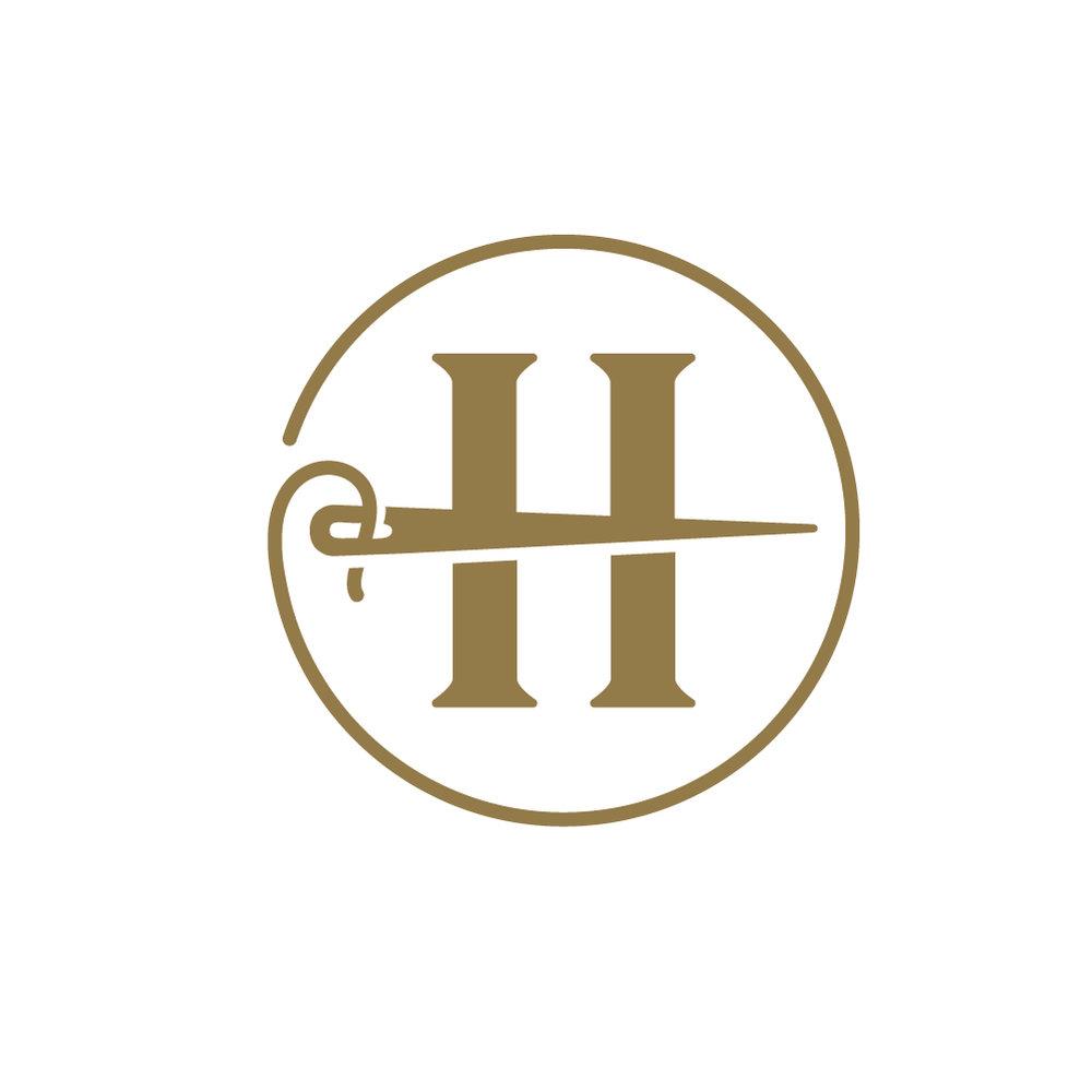 Jarrett Johnston Logo Design-01.jpg