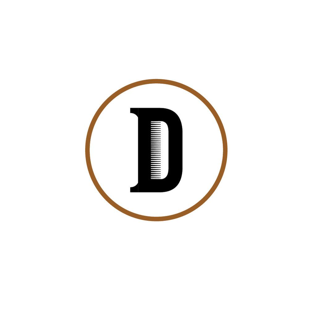 Jarrett Johnston Logo Design-03.jpg