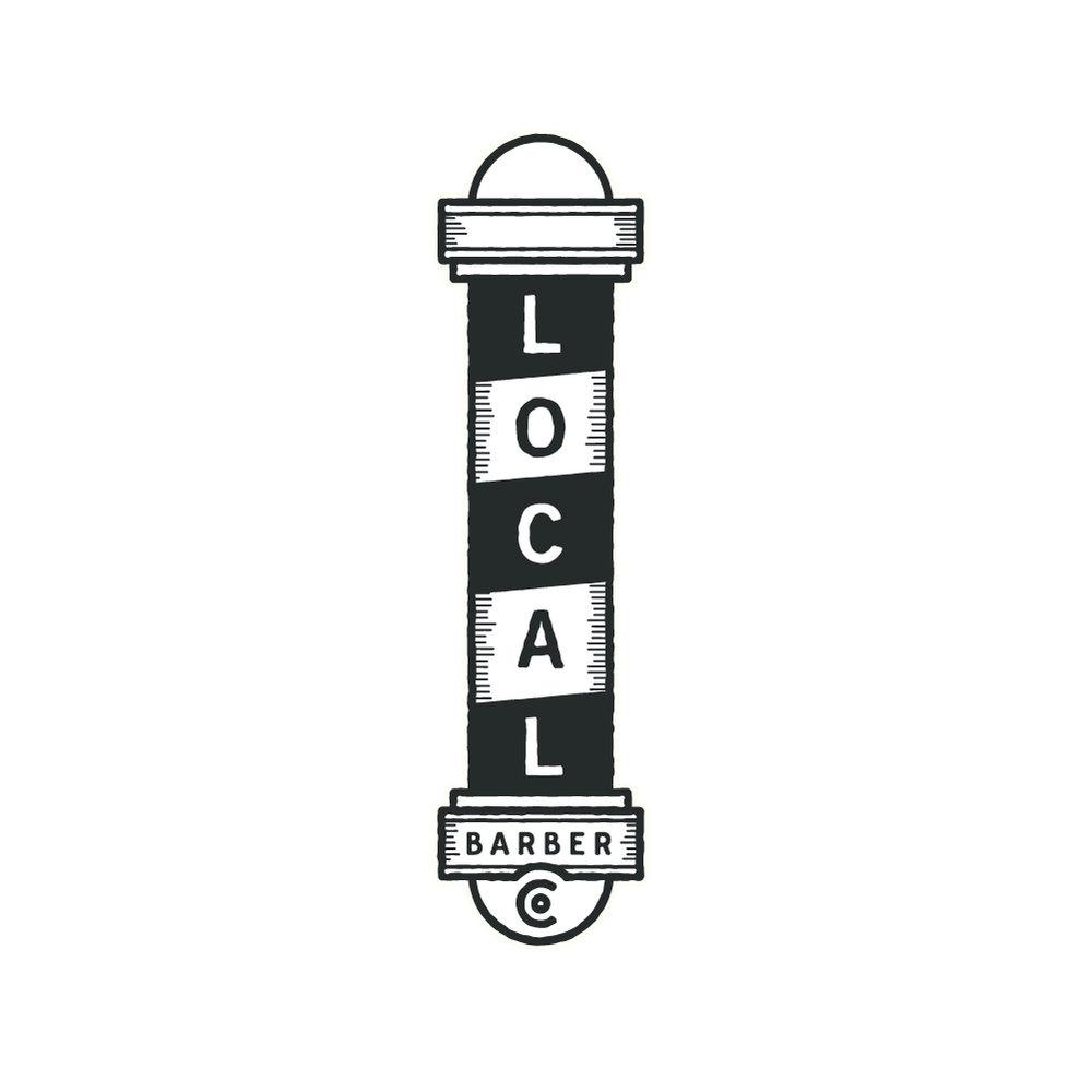 Jarrett Johnston Logo Design-04.jpg