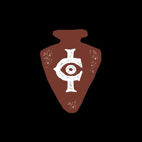 jarrett_johnston_logo_ICO.png